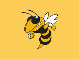 clayton_yellowjackets