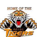 aztec_tigers