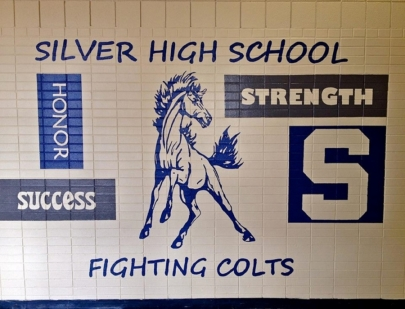 silverfightingcolts
